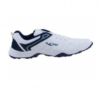 Lancer Mens shoes Running Sports Shoes