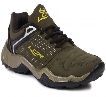 Lancer shoes Mens shoes Running Shoes