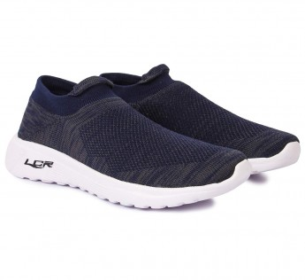 Lancer shoes Mens Sports shoes Walking Shoes