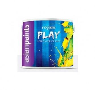 ASIAN PAINT 1LITRE Royale Play Special Effect Paint 1 L Multicolour