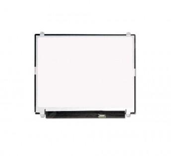 Dell Laptop Screen 15.6 30 pin WXGAHD LCD LED screen 30 pin 15.6 Widescreen 53MPX