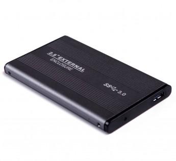 Sata External Ranz Hard Disk Casing Laptop 2.5 Hard Disk to Ranz External Hard Disk Drive Multi Color
