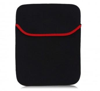 LAPTOP BAG SLEEVE 12.1 INCH ( LAPTOP CARRY BAG )