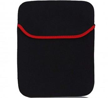RANZ LAPTOP BAG 14 INCH Reversible 14-Inch Laptop Sleeve (Black)