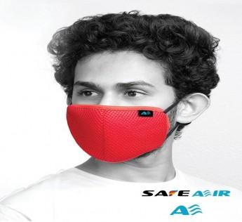 SAFE AIR PROTECTION MASK (PACK OF 10) SAFE SHOP