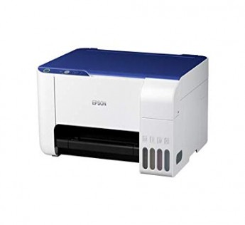 Printer EPSON L3115 Printer Color A4 All in ONE Printer L3115 Epson printer