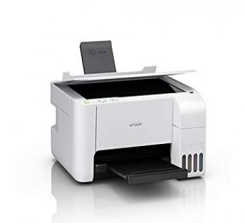 Printer EPSON L3116 Color A4 Epson All in ONE Printer ( Epson Printer )