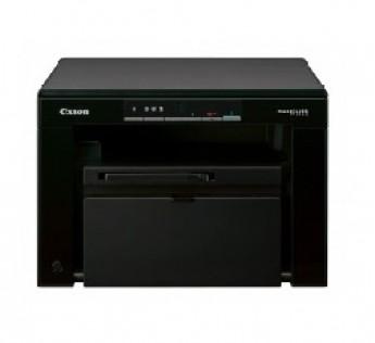 Printer Canon MF3010 Digital Multifunction Laser Printer Canon MF3010 Printer