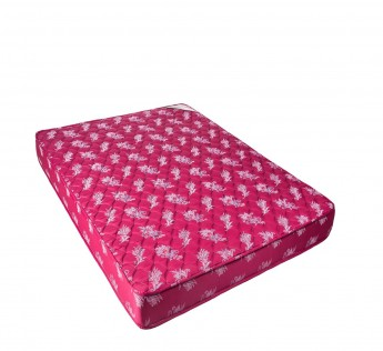 Kurlobond mattress kurlon mattress single 72*30 kurlon mattress