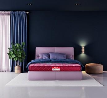 Dream Sleep  mattress kurlon mattress single 72*36 kurlon mattress