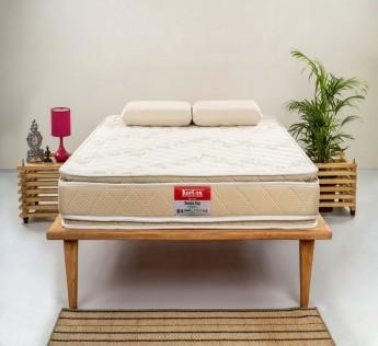 Desire Top mattress kurlon mattress single 72*30 kurlon mattress