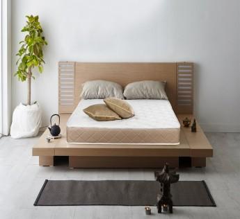 Convenio mattress kurlon matterss single 72*30 kurlon mattress
