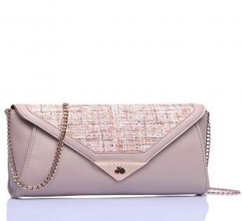 Caprese Women's Sling Caprese Women bag Clutch Bag for Woman handbag