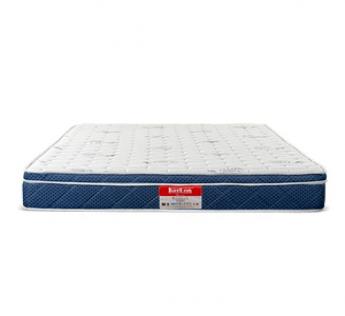 Angelica box top kurlon mattress single bed kurlon mattress