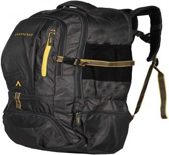 Aristocrat bag Peak Hiking Aristocrat Bag Aristocrat Grey