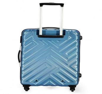 Aristocrat MAZE 360° STROLLY Aristocrat Luggage bag