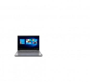 i3 Laptop Lenovo V15 Intel Core i3 10th Gen 15.6-inch HD Thin and Light Laptop (i3-1005G1/ 4GB RAM/ 1TB HDD/ Windows 10 Home/ Iron Grey/ 1.85 kg), 82C500PXIH