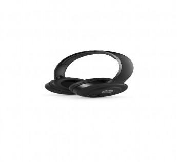 HP Headset pavillion bluetooth 600 black