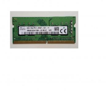 Hynix 8GB DDR4 HMA81GS6AFR8N-UH 8GB DDR4-2400 SODIMM