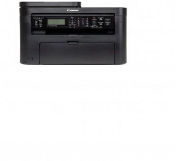 Canon Printer MF244DW Digital Multifunction Laser Printer