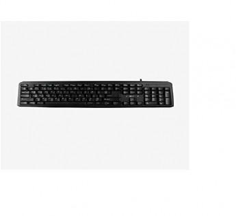 Circle Keyboard C21 Keyboard PERFORMER PS2