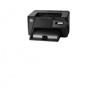 HP Laser Jet Pro M202dw