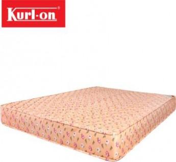 KURLON Mattress Jade 4 inch King PU Foam Mattress KURLON