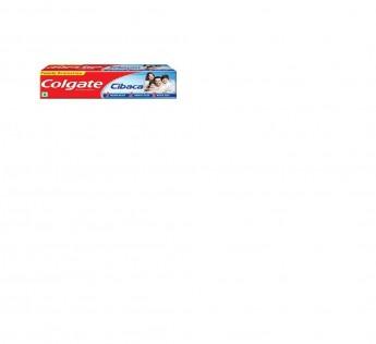 Colgate Toothpaste Cibaca Toothpaste 175 gm Colgate