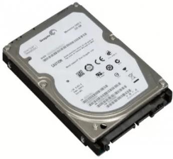 Seagate Laptop Internal Hard drive 5400.9 320GB 5400 RPM SATA 2.5 inch Laptop Internal Hard Drive ST320LT012