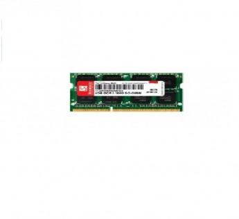 Simmtronics 4GB DDR3 Laptop RAM 1600 MHz (PC 12800) with 3 Year Warranty