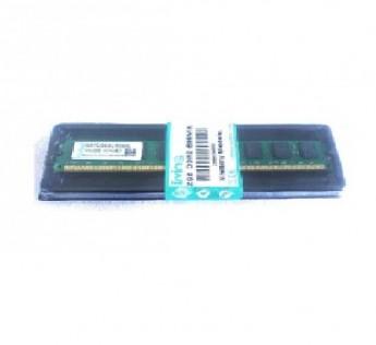 Irvine 2GB DDR2 800 Mhz RAM  Memory Module For Desktops
