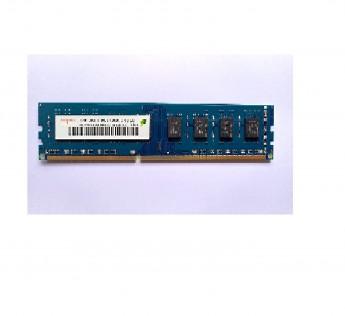 Hynix 2GB DDR3 1333MHz Desktop Ram