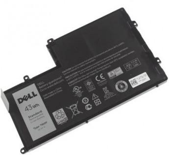 Dell Inspiron orginal 14-5447 15-5547 Maple 3C, Dell Inspiron 15 5545 5548 5445 5448 P/N: T440P 1V2F6 Dl011307