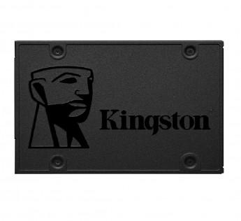 Kingston SSD A400 480GB Internal Solid State Drive (SA400S37/480GIN)