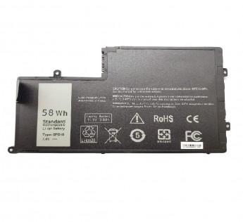 Dell Inspiron original 14-5447 15-5547 Maple 3C, Dell Inspiron 15 5545 5548 5445 5448 P/N: T440P 1V2F6 Dl011307