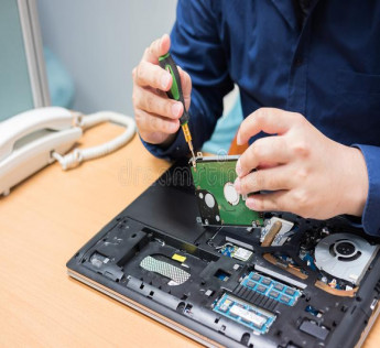 LAPTOP REPAIR SHOP IN LUCKNOW BY EASYKART INDIA CONTACT NUMBER- 0522 357 3514 ( You can also select Timing According to You.)