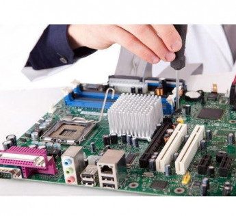 Desktop Repair Service By Easykart India Contact Number-0522 357 3514 ( You can also select Timing According to You.)