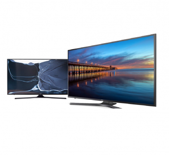 TV Repair At Home Lucknow By Easykart India contact Number- 0522 357 3514 ( You can also select Timing According to You.)