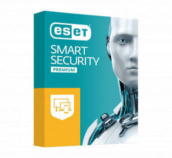 ESSP FOR 05 USER(01 KEY- 01 MEDIA) FAMILY PACK (01 LICENSE KEY TO SECURE 05 DEVICES) 3 YEAR VALIDITY
