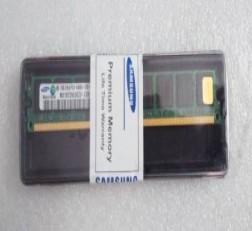 Samsung Premium DDR2 2 GB (Single Channel) PC SDRAM