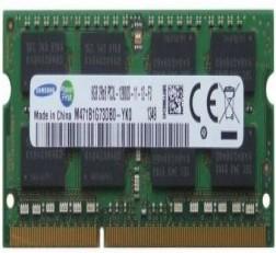 Samsung 8GB DDR4 2666MHz RAM Memory Module for Laptops