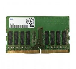 Samsung 4GB DDR4 PC4-21300, 2666MHZ, 288 PIN DIMM, 1.2V,  Desktop ram Memory Module