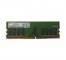 Samsung 8GB DDR4 PC4-21300, 2666MHZ, 288 PIN DIMM, 1.2V, CL 19 Desktop ram Memory Module.