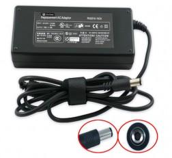 Adapter Irvine adapter 75 watt Laptop Adapter Toshiba adapter 75 W 15V 5A Toshiba Libretto L5 Series, Libretto L5/080TNLN, Libretto U100 Series, Libretto U100, Libretto U100-108, Libretto U105 Series, Libretto U105Portege 1410 Series