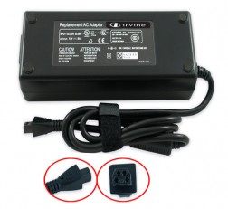 Adapter Irvine adapter 120 watt Laptop Adapter Toshiba laptop 120 watt 15V 8A NB105, NB200, NB205, NB250, NB255, NB300, NB305, NB500, NB505, NB510, NB515, NB520, NB525, NB550, NB555
