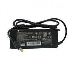 Adapter Irvine adapter Laptop Adapter HP adapter Compaq adapter 65W 18.5V 3.5A 110, E300, E500, E500s, E700, M300, M500, M700, V300 Compaq Evo Series N110, N150, N200, N400c, N410c, N600c, N610c, N620c, N800, N800c, N800v, N800w