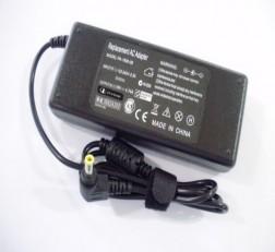 Adapter Irvine adapter 90 Watt Laptop Adapter Hp Adapter 90 watt Compaq adapter 90W 19V 4.74A yellow Models Hp G61-300CA, G61-301TU, G61-302TU, G61-304NR, G61-306NR, G61-320CA, G61-320US, G61-321NR, G61-322NR