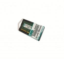 Irvine 4GB DDR3L 1600 LAPTOP RAM