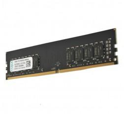 Irvine 8 GB DDR4 – 2400 Mhz RAM, Memory Module For Desktops