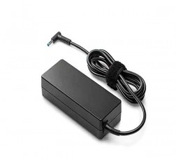 HP 65W Laptop Adapter/Charger for HP 15-AC039TU